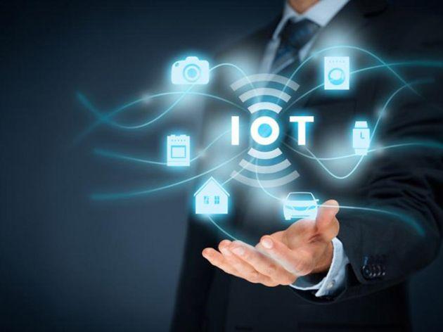 Microsoft rachète la société de sécurité CyberX, spécialisée dans l'IoT