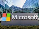 Le gaming s'invite à la direction de Microsoft