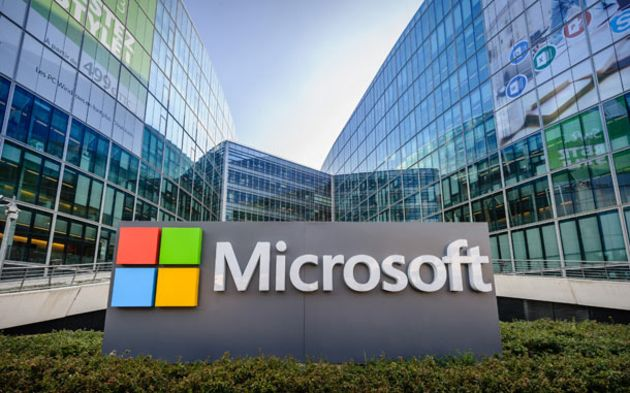 Microsoft teste en condition réelle son logiciel de machine à voter ElectionGuard