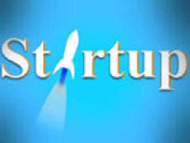 Les startups françaises à la conquête du monde assure France Digitale