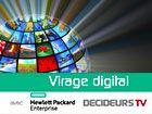 Virage Digital : Comment produire et monétiser le contenu à l'âge du numérique ?