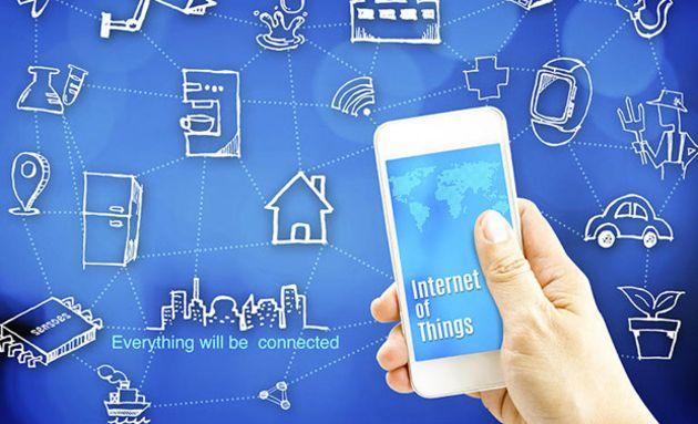 Vidéo : Cloud computing et Internet des Objets en 2021