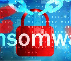 10 conseils pour lutter contre les ransomware dans l'entreprise (avant d'être attaqué)