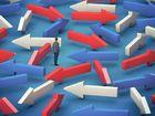 Paradoxe : pourquoi la crise de la Covid améliore la réputation des professionnels de l'IT, mais limite leur évolution de carrière