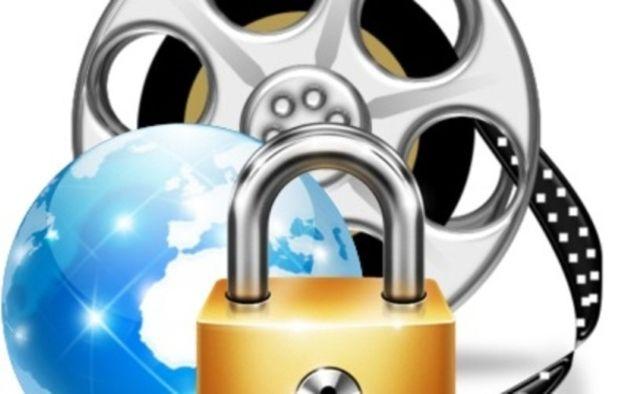Github fait la chasse aux outils de contournement de DRM
