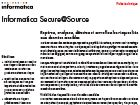 Informatica Secure@Source