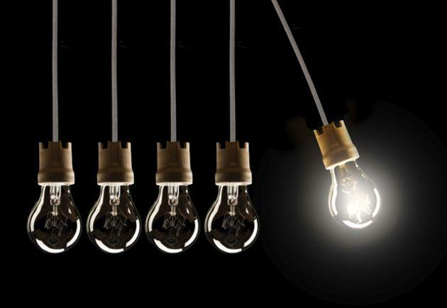 Fin du RTC : 6 étapes pour migrer vers des solutions alternatives