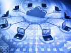 Comprendre les avantages et inconvénients de cinq types différents de cloud computing
