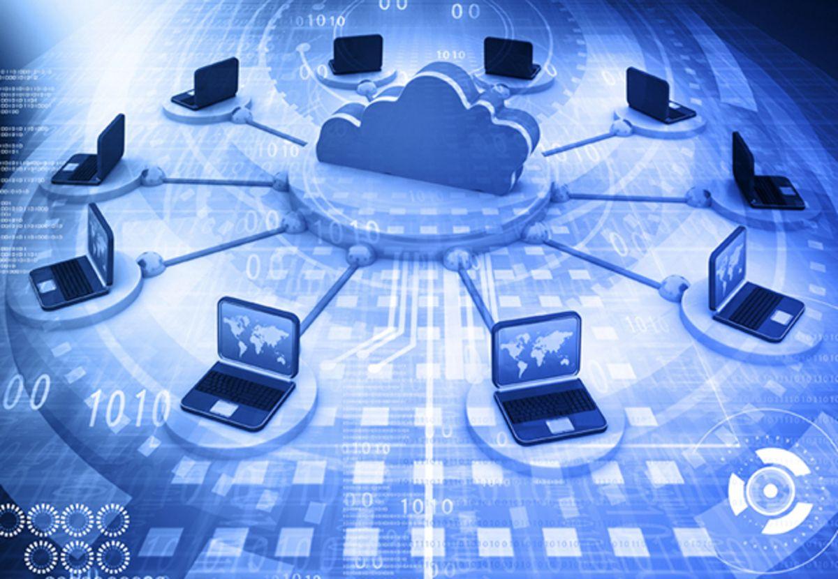 Tournant pour le secteur des télécoms