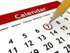 Agenda : les événements IT à ne pas manquer en octobre, novembre 2020