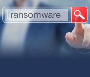 «Les prochains ransomwares s'attaqueront aux objets connectés»