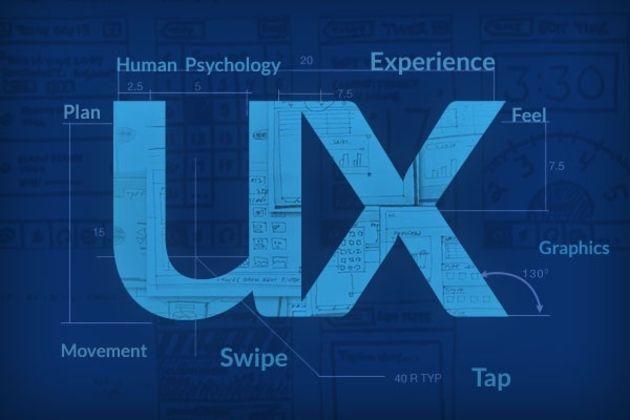 Si l'UX est l'affaire de tous, voici 4 conseils pour bien coopérer