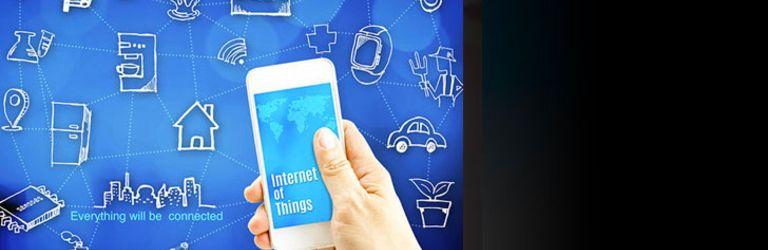 IoT : 80% des applications échappent à la recherche de vulnérabilités