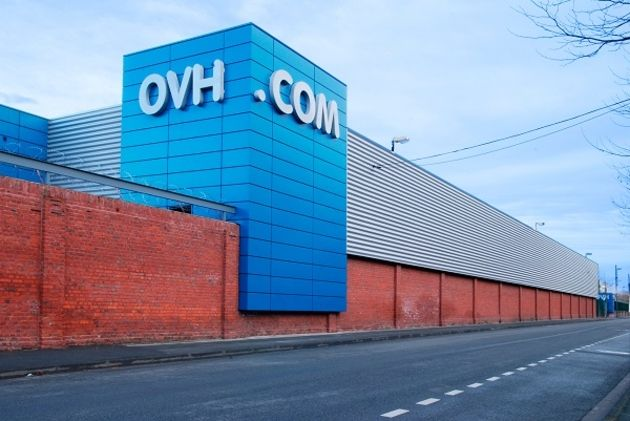 Open Solidarity: OVHCloud centralise les offres d'entreprises solidaires