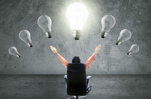 Libérer l'innovation, c'est réconcilier les générations au service de l'avenir