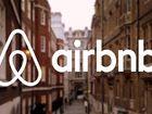 Airbnb demanderait une entrée en Bourse ce mois-ci