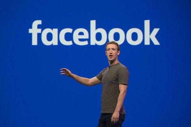 Mark Zuckerberg veut se battre contre le démantèlement de Facebook