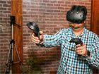 Réalité virtuelle : le casque HTC Vive Focus dévoilé en même temps que le Pixel 2 ?