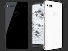 Smartphones : Essential lève 300 millions et annonce une commercialisation imminente