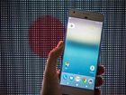 Objectif Android 8.0 Oreo pour tous les smartphones Nokia