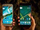 Plus d'espace sur votre smartphone Android 8.0 ? Pas grave
