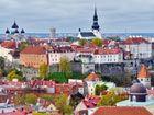 Sauvegarde des systèmes critiques à l'étranger : l'Estonie appuie sur le champignon