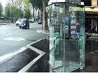 Cabines téléphoniques : elles auront disparu avant la fin de l'année