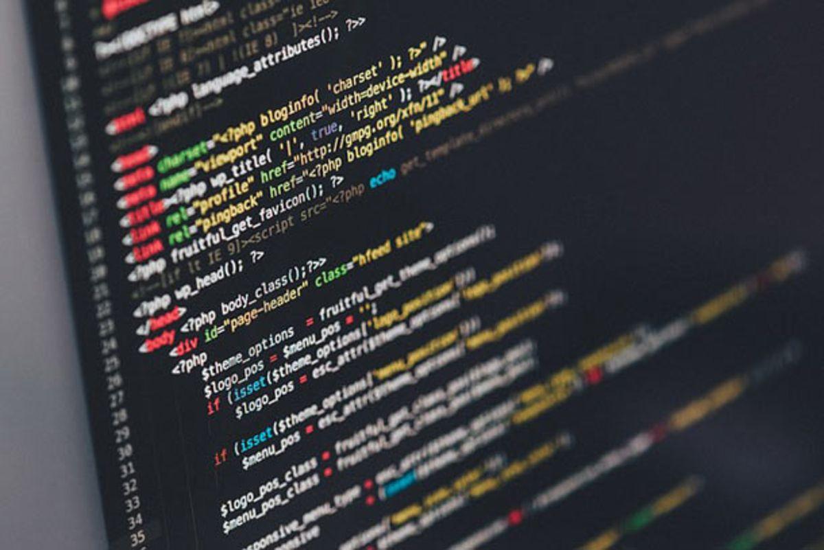 Pourquoi Excel est l'arme pas si secrète de Microsoft pour faire des applications no code