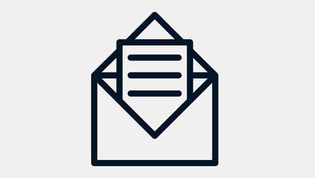 5outils pour personnaliser ses e-mails professionnels