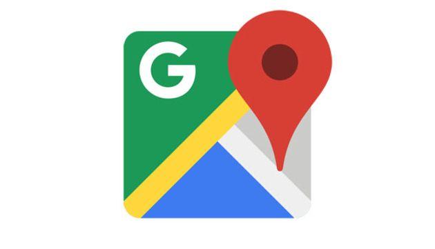 Un problème avec Google Maps? Il est désormais plus facile de le mettre à jour vous-même