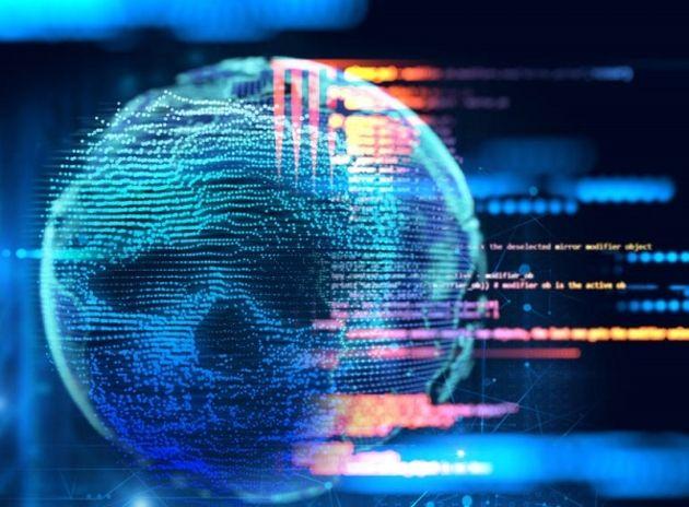 Des milliers de serveurs infectés par le nouveau ransomware Lilocked (Lilu)