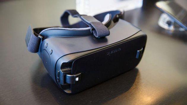Utiliser la VR et le Cloud pour améliorer les services de protection de l'enfance
