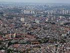 Smart City : l'épidémie touche aussi le Brésil