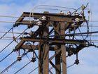 Quand les recharges de voitures électriques poseront un sérieux problème au réseau électrique