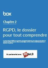 RGDP, le dossier pour tout comprendre (chapitre 2)