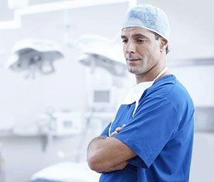 Imagerie médicale : le Deep Learning peut-il faire mieux qu'un médecin ?