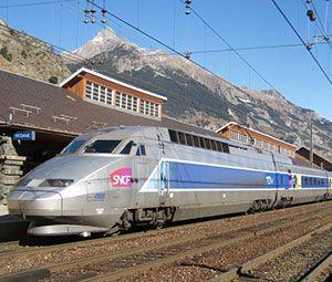 Interface conversationnelle : le nouveau grand voyage de Voyages-SNCF