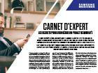 Carnet d'Expert : Les secrets pour bien gérer un project de mobilité