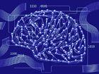 Belle floraison de centres de recherche pour l'IA en France