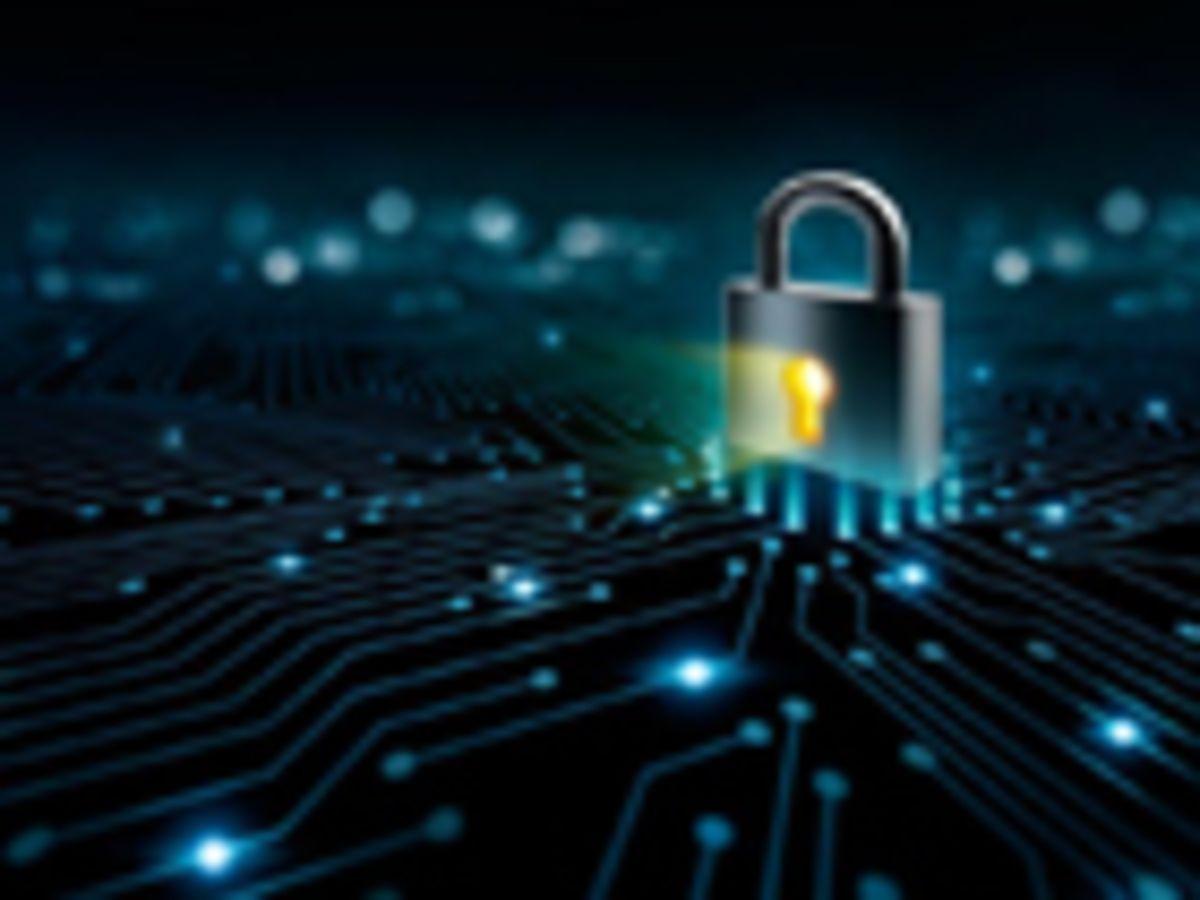 Google veut sécuriser Apache à l'aide de Rust