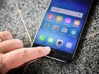 Les apps mobiles d'entreprise sont encore mal considérées