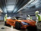 Nvidia estime que 2021 sera l'année de la voiture totalement autonome