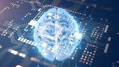 Roadmap to business : l'intelligence artificielle dans votre entreprise