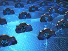 Cloud et DevOps : un duo dynamique forgé pour un climat économique concurrentiel