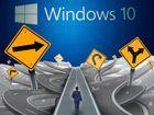 Mises à jour Windows 10 : alors, heureux ?