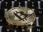 La pétition contre la fin du bitcoin signée par 200.000 sud-coréens