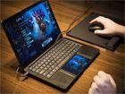 Guerre commerciale : les fabricants de PC et tablettes inquiets