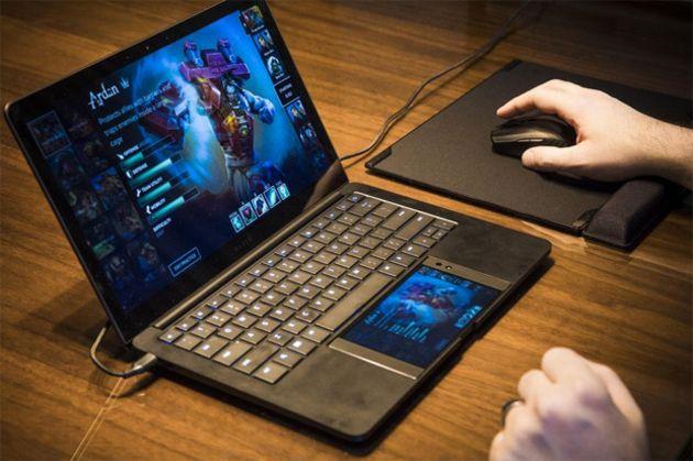 Pénurie de puces : Dell, HP et Lenovo vont vous le faire payer