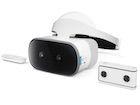 Réalité virtuelle : Lenovo dévoile le premier casque Google Daydream autonome