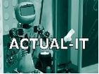 Actual'IT #10 : Salto, Black Hand, Singapour, Vishing, F5 Networks...